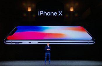 Appleスペシャルイベントキーノートスピーチの謎