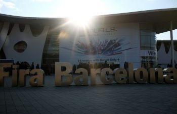 Mobile World Congress(MWC 2013)が閉幕