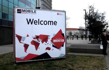 MWC 2015での展示とは。ビジネスチャンスを世界へ。