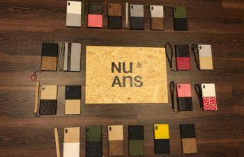 NuAns NEOユーザーグループミーティングVol.3は今週末開催