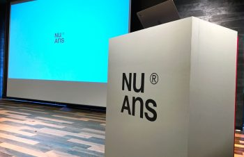 [All About NuAns]NuAnsというブランド名に込められた想い