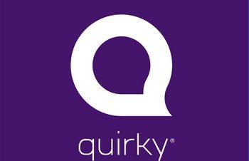 みんなのアイディアをカタチにする、コミュニティと作る会社「Quirky」