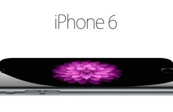 iPhone 6/6 Plusの保護フィルムについて