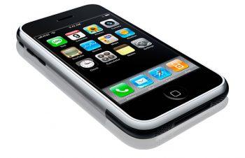 iPhoneに4つのアプリケーションを追加(その3)