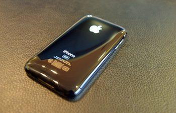 iPhoneと共に1年間、変わるライフスタイル