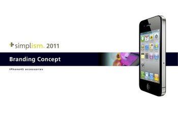 iPhone 4Sラインナップを発表