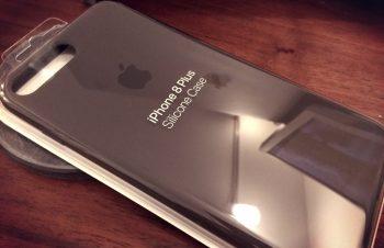 Appleだから許されること。