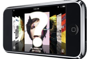 勝手に6G iPod(詳細)