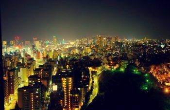 神戸といえば