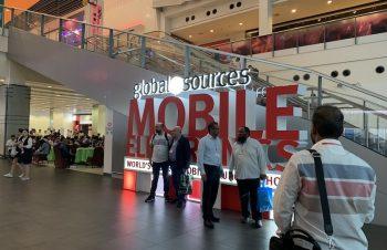 Alibaba Cloudのサービスは中小零細企業と中国のビジネスを結ぶ救世主だ