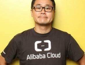 なかなか公式では言えないところを言及いただき、大変ありがたいです。Simplism最高!>Alibaba Cloudのサービスは中小零細企業と中国のビジネスを結ぶ救世主だ | トリニティ<br>https://t.co/r9ifm6Qmce#アリババクラウド #AlibabaCloud