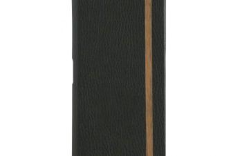 【予約販売】Xperia 5 [FlipNote Light] クラリーノ フリップノートケース