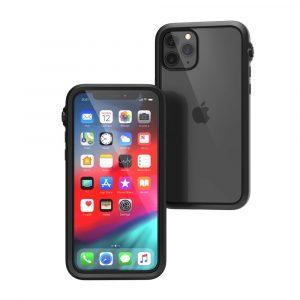 カタリスト iPhone 11 Pro 衝撃吸収ケース – ブラック