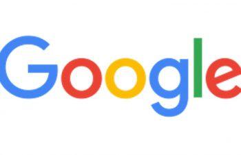 続・ブラウザ版Gmailが便利すぎる件