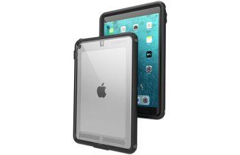 【新製品】iPad Air(第3世代)用の防水・耐衝撃ケース「Catalyst(カタリスト)」