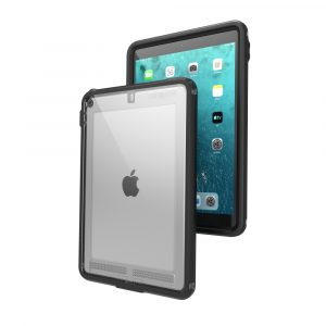 カタリスト完全防水ケース for iPad Air(3rd)