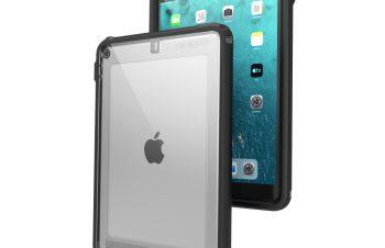 カタリスト完全防水ケース for iPad Air 3th