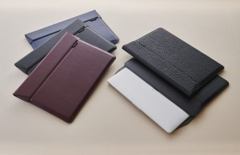 16インチ/15インチMacBook Pro [BookSleeve] 薄型スリーブケース