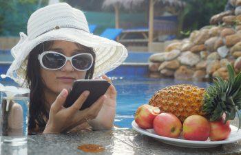 iPhone11用ケースおすすめ5選【手帳型やカード収納できる商品など】 | マイナビおすすめナビ