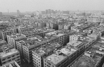 COVID-19による中国の状況アップデート(2020.2.23)