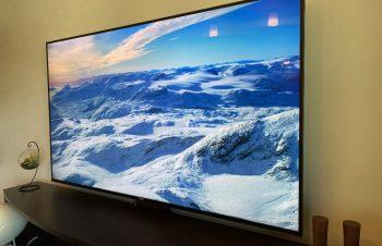 テレビが進化する。SONY BRAVIAがアップデートでAirPlay 2/HomeKitに対応