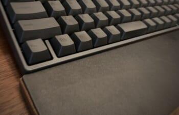最高のスピードで仕事をするために、最高の環境を揃える。(Mac Pro編)