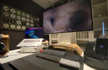 Appleのオペレーティングシステム、Mac OSの歴史を飾る