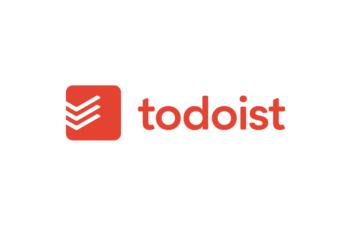 Todo管理アプリ「Wunderlist」の後継者は「Todoist」に決まり