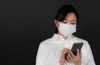 iPhone XからiPhone SEへの乗り換えは果たして正解なのか?
