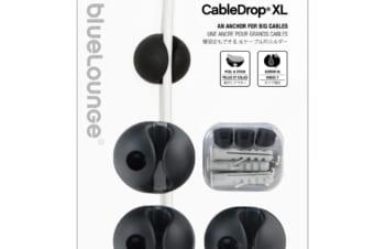 Bluelounge CableDrop XL