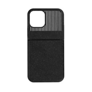 iPhone 12 / iPhone 12 Pro用ケース [スマ冷え] iPhoneを熱から守る熱吸収ケース