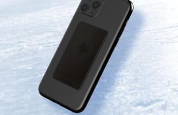 【新製品】SimplismのiPhone/スマートフォン用冷却シート「スマ冷え」 https://t.co/iKNq5xVKEq