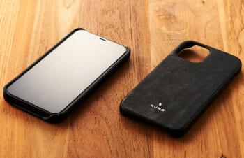 コレは欲しい! シンプリズムのiPhone 12/12 Proケース