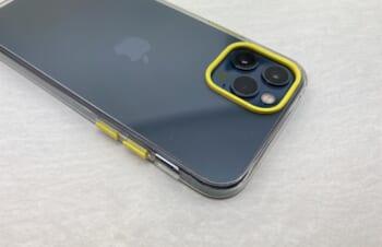 iPhone 12シリーズのおすすめケース「Turtle Premium」の裏話