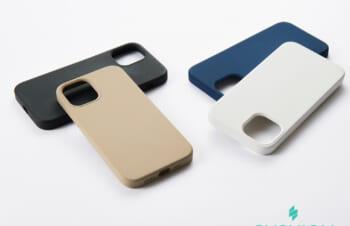 Simplism、MagSafe対応のiPhone 12シリーズ用ケース発売