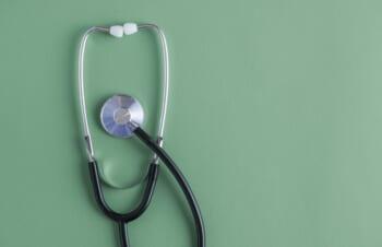 健康診断からバリウムが消えた日