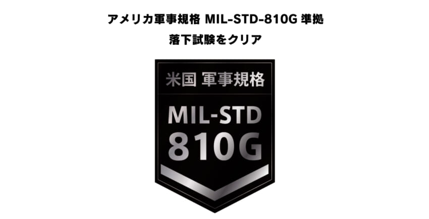20210409_mil_new_web.jpg