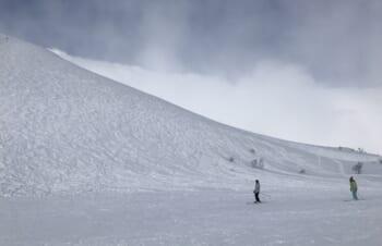 人生でやって良かったこと – スノーボード