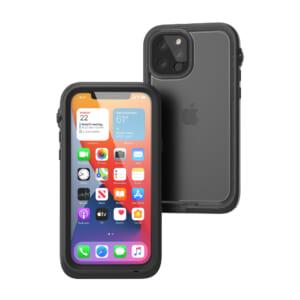 カタリスト iPhone 12 Pro 完全防水ケース