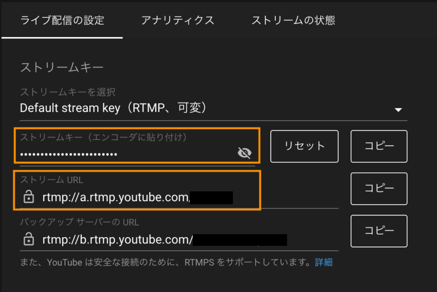 20210519_youtube-1.png