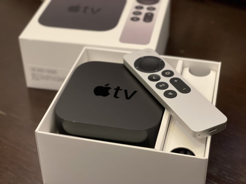 Appletv4_1024-1.jpeg