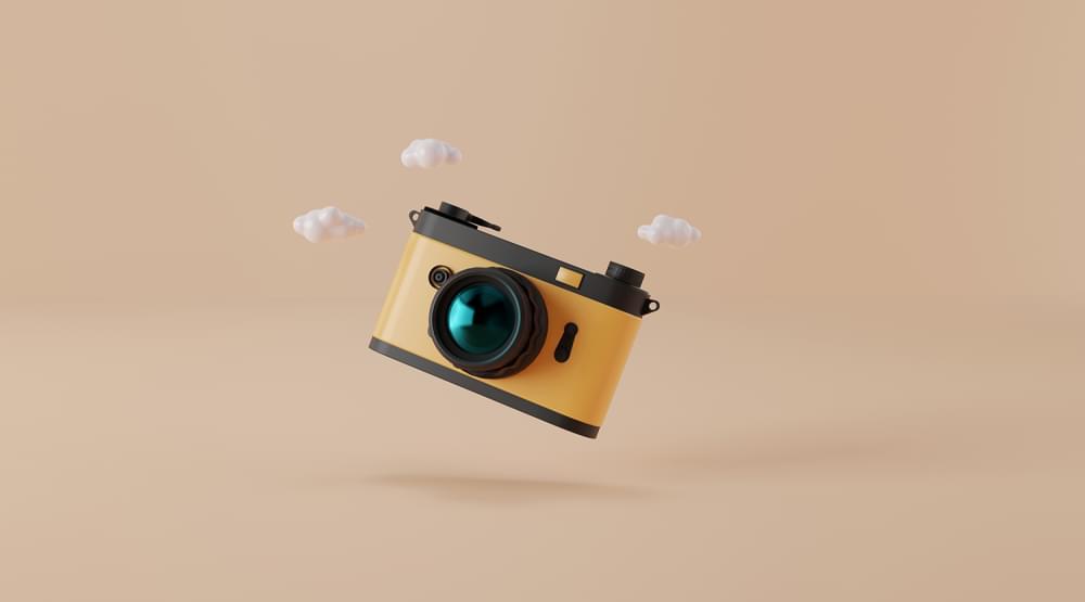 Vintage-camera-3d-illustration.jpg
