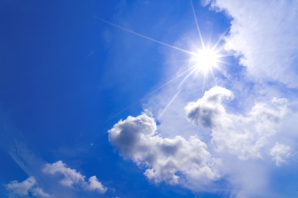 Cloud-in-blue-sky.jpg