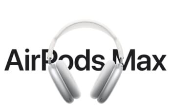 空間オーディオ(Spatial Audio)がAirPods Maxの真価を引き出す。新しい音楽体験を楽しもう。