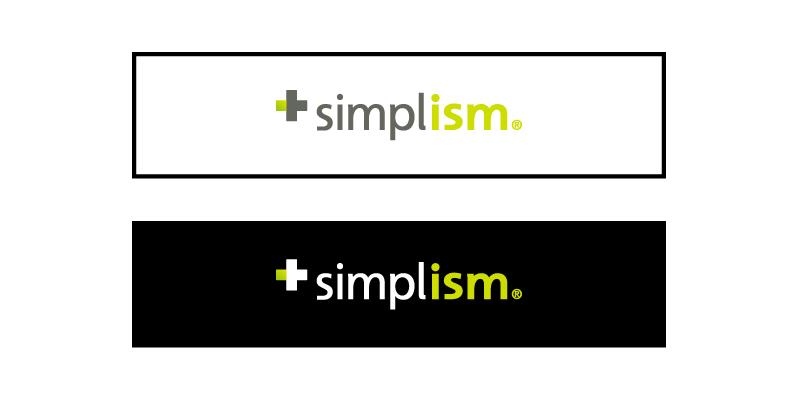 20210921_simplism.jpg