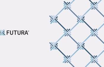 トリニティ、文脈解析で関連記事を表示するWordPressプラグイン「FUTURA」を発表